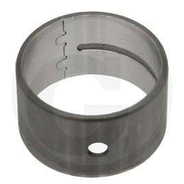 Yanmar Main bearing shell