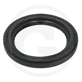 Yanmar Shaft seal