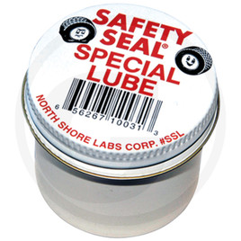 Safety Seal SAFETY SEAL Lube lubricant